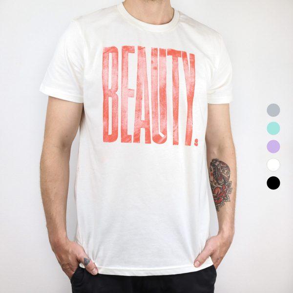 shirt-weiß-beauty