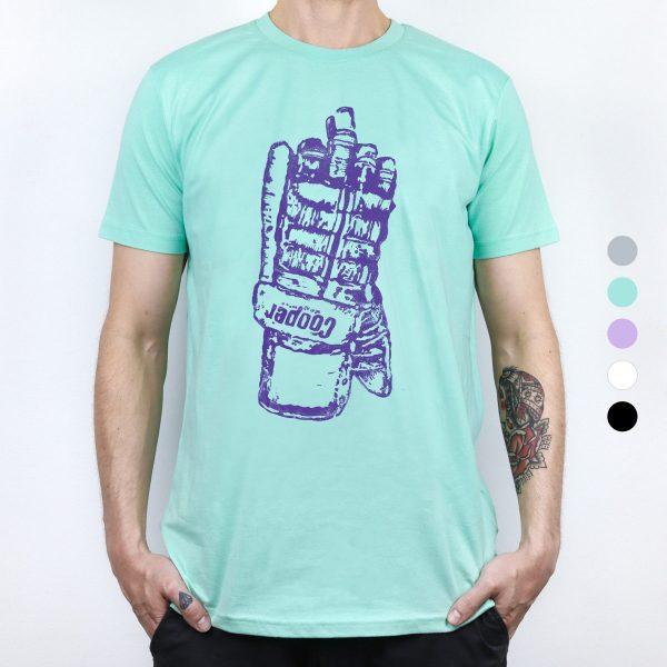 shirt-mint-middlefinger